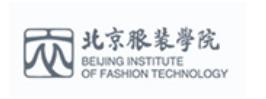北京服装纺织学院