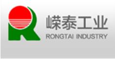 江苏嵘泰工业股份有限公司